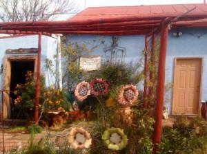 GardenArt01