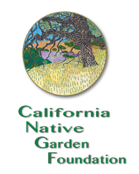 The California Native Garden Society located at the Middlebrook Center in urban downtown San Jose CA is the founder of ELSEE- a learning garden laboratory for children and adults that teaches about sustainability and life sciences.