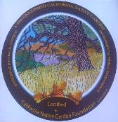 Oak Woodland Banner