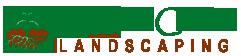 Earthcare logo