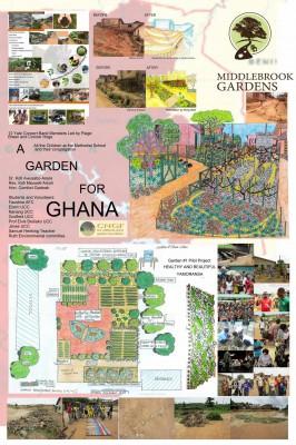 a garden for Ghana_CNGF(9)