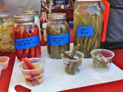 Nov15j-ferment2