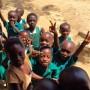 Children of Yamaronsa