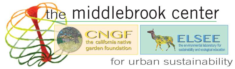 Middlebrook Center